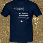 natale_catalano_salti altissimi_tshirt uomo