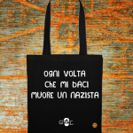 catalano shopper nazista