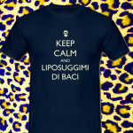 catalano keep calm liposuggimi