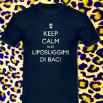 catalano keep calm liposuggimi