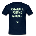 catalano criminale